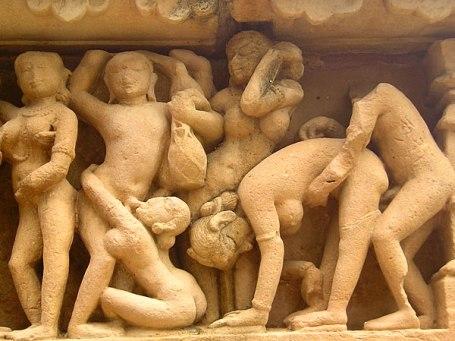 khajuraho-lakshmana-temple-aotearoa
